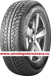 Nokian WR 3 215/65 R16 98H
