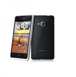 MyAudio Phone Series 4 Q404