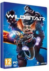 NCsoft Wildstar (PC)