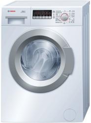 Bosch WLX20261