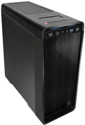 Thermaltake Urban S31