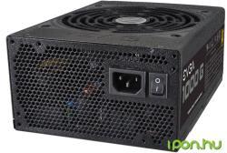 EVGA SuperNOVA 1000W G1 (120-G1-1000-VR)