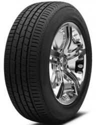Continental ContiCrossContact LX 255/55 R18 105H