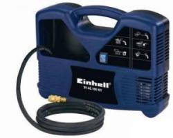 Einhell BT-AC 180 Kit