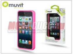 muvit i-Belt Bumper iPhone 5/5S
