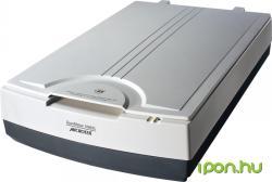 Microtek ScanMaker 1000XL Plus (1108-03-770023)