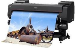 Canon imagePROGRAF iPF6100
