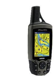 Garmin GPSMAP 60CSx