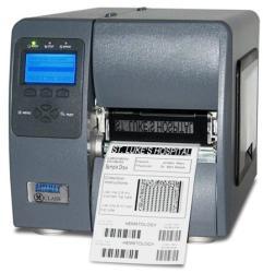 Datamax-O'Neil M-4210