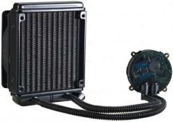 Cooler Master RL-S12M-24PK-R1