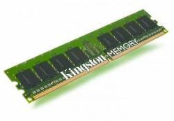 Kingston 1GB DDR2 667MHz KTN-PM667/1G