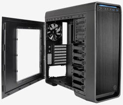 Thermaltake Urban S31 Window (VP700M1W2N)