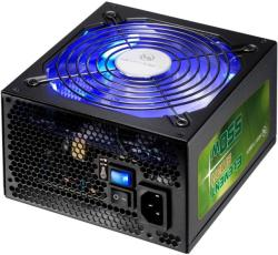 High Power EP-550S HPG-550BR-H14C