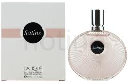 Lalique Satine EDP 50ml
