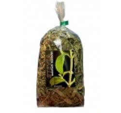 Stevia Szárított tealevél 50g