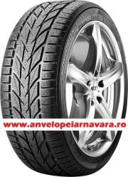Toyo SnowProx S953 205/55 R16 91V