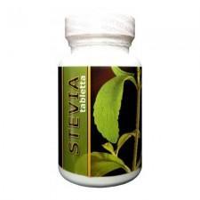 Stevia Édesítő tabletta 1000db