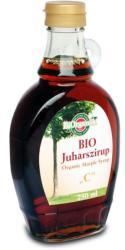 "BiOrganik Bio Juharszirup ""C"" 250ml"