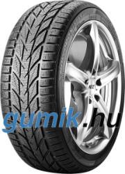Toyo SnowProx S953 235/55 R17 99H