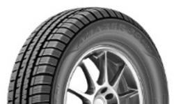 Apollo Amazer 3G Maxx XL 165/70 R13 83T