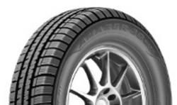Apollo Amazer 3G Maxx XL 165/70 R14 85T