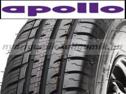 Apollo Amazer 3G 155/65 R14 75T
