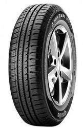 Apollo Amazer 3G Maxx XL 195/65 R15 95T