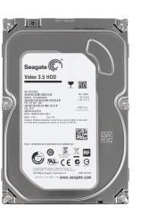 "Seagate Video 3.5"" 3TB 5900rpm 64MB SATA3 ST3000VM002"