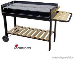 Landmann 11475 Grill Chef