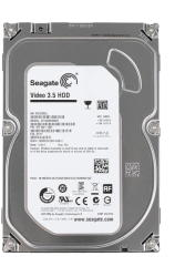 Seagate 4TB 64MB 5900rpm SATA3 ST4000VM000