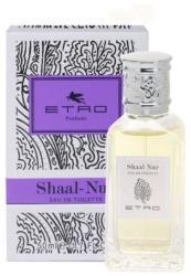 Etro Shaal-Nur EDT 50ml
