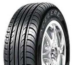 Apollo Acelere XL 205/55 R16 94V