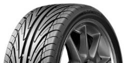 Apollo Aspire XL 225/40 R18 92Y
