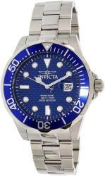 Invicta Pro Diver 1256