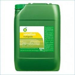 BP Vanellus Multigrade 15W40 20L