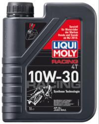 LIQUI MOLY Racing 4T 10W30 1L