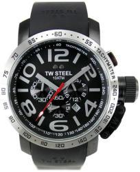 TW Steel TW43