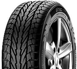 Apollo Alnac 4G XL 205/60 R16 96H