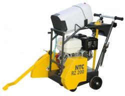 NTC RZ-200