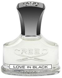 Creed Love in Black EDP 30ml