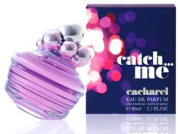 Cacharel Catch Me EDP 30ml