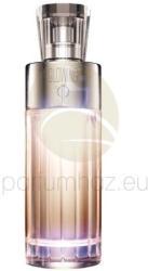 Jennifer Lopez Glowing EDP 75ml Tester