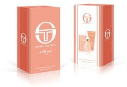 Sergio Tacchini With You EDT 50ml