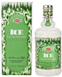 4711 Ice for Men EDC 400ml