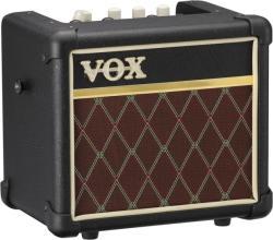 VOX MINI-3 G2