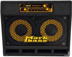 Markbass CMD 102 P