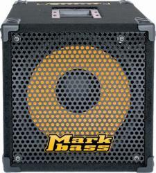 Markbass Mini CMD 151 P