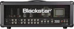 Blackstar Series One 104 EL34