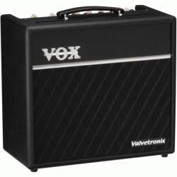 VOX VT40