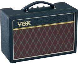 VOX PF10